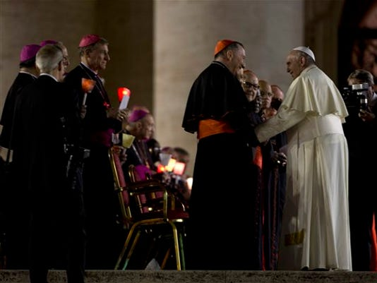 635488724891980002-Vatican-Family-Byrn-1-