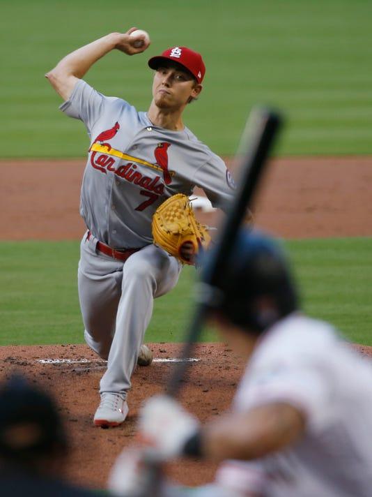Cardinals_Marlins_Baseball_89185.jpg