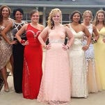 May 18th, 2015 Prom: Your photos from this weekend