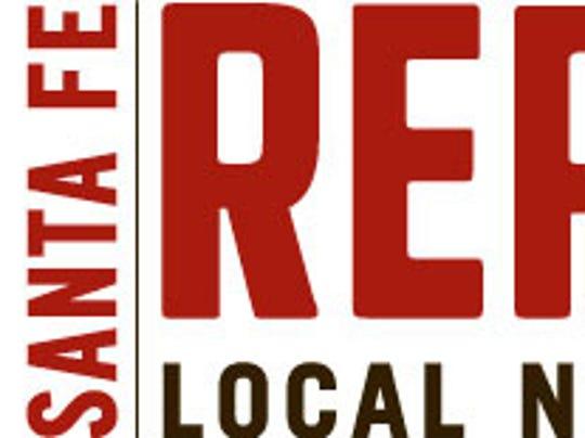 Santa Fe Reporter.jpg
