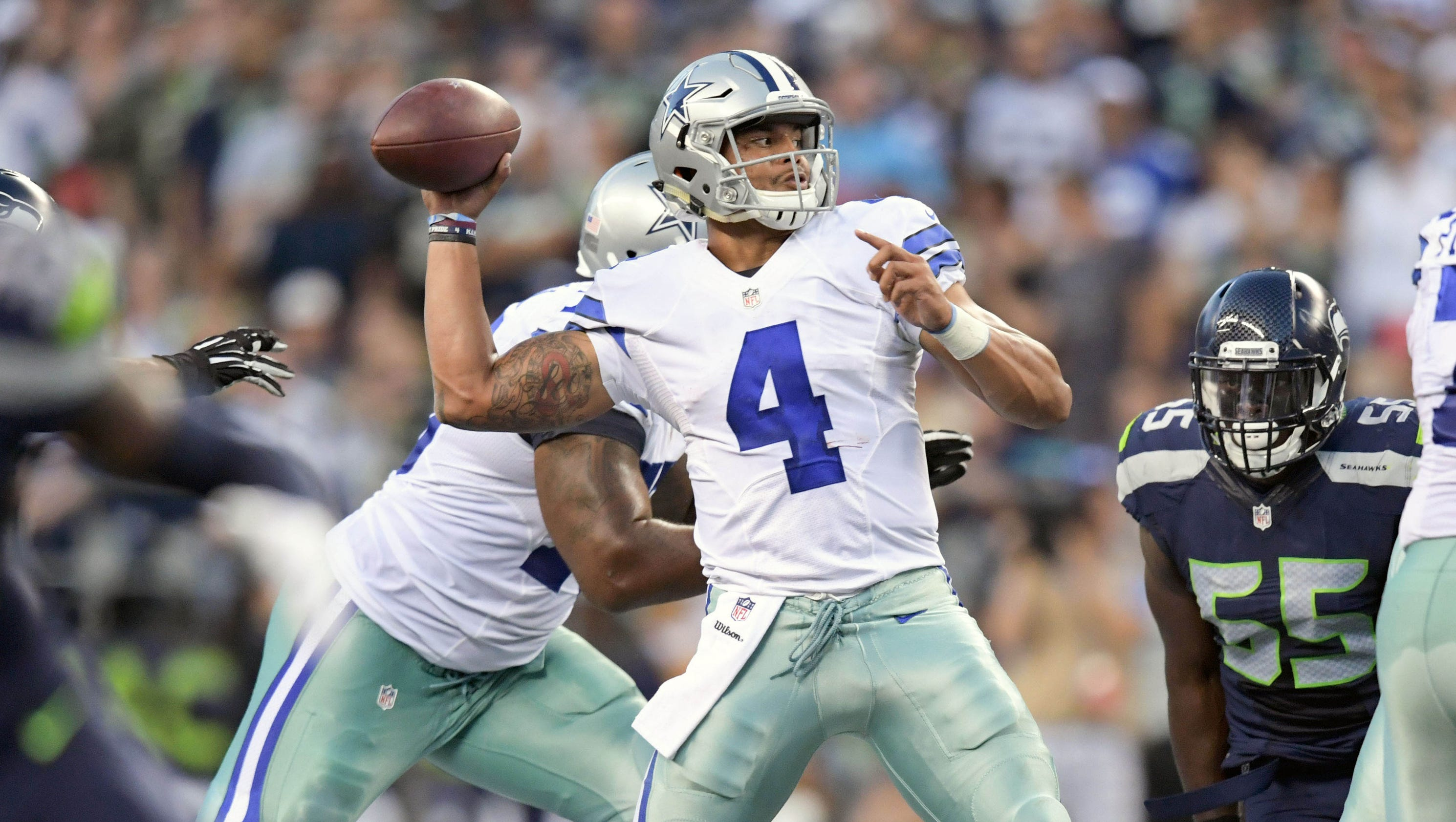 636079183045380694-usp-nfl-preseason-dallas-cowboys-at-seattle-seaha-001