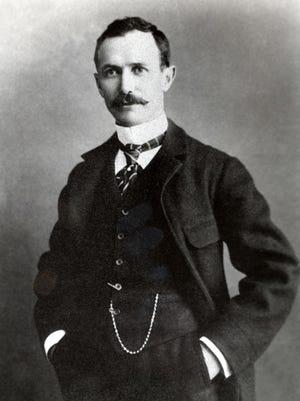 Becton Dickinson