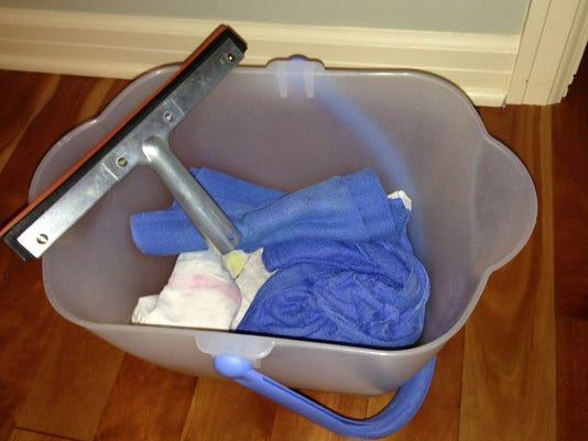 Clean up equipment.jpg