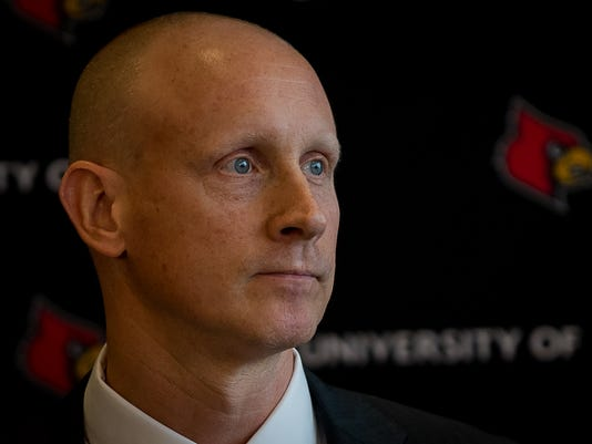 636578557258960801-CJ-Chris-Mack-Intro-Presser-07.JPG