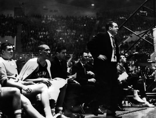 636573195215804732-1963-UC-NCAA.jpg