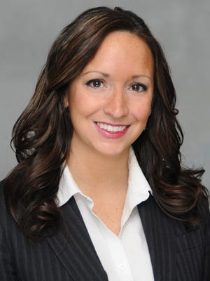 Dinsmore & Shohl LLP names Faith C. Whittaker as a new partner.