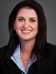 Rose McCaffrey, attorney with Sherman & Howard, is an expert in employment law. She is featured in Ask-The-Expert Columns.