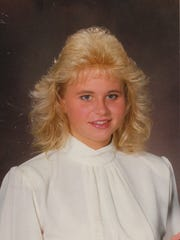 Berit Beck, 18, of Sturtevant was murdered in 1990.  Witnesses last saw Beck at a Walgreens store in Forest Mall shopping center. Authorities found her body in a ditch near Waupun six weeks later.