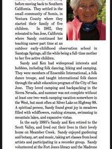 Siskiyou Daily News