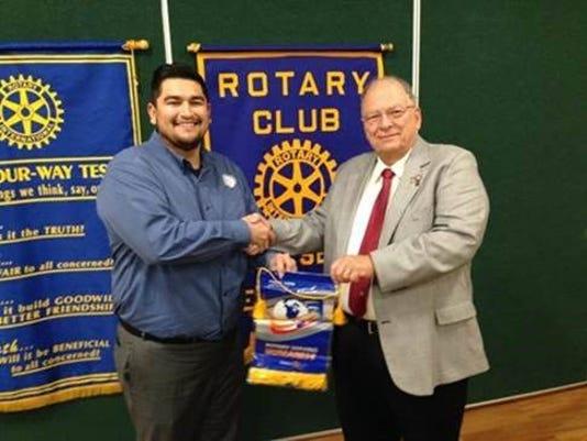 Carlsbad Rotary