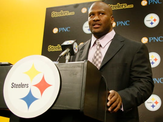 MNCO 0925 Why Steelers shouldn't sign James Harrison.jpg