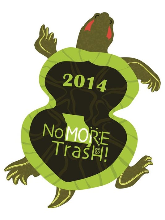 Bash trash turtle.jpg