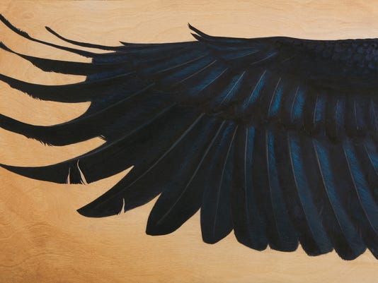 Crow Painting by Stacey Thalden.jpg