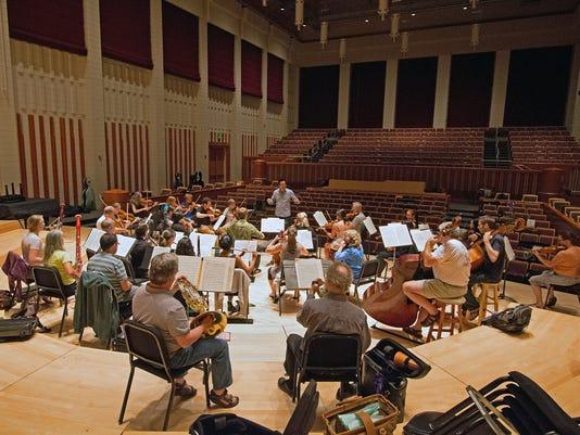 635811397309254153-SALBrd-07-12-2015-Statesman-1-E008--2015-07-10-IMG-IMG-Orchestra-1-1-1H-1-1-HNB5CI5G-L632241402-IMG-IMG-Orchestra-1-1-1H-1-1-HNB5CI5G