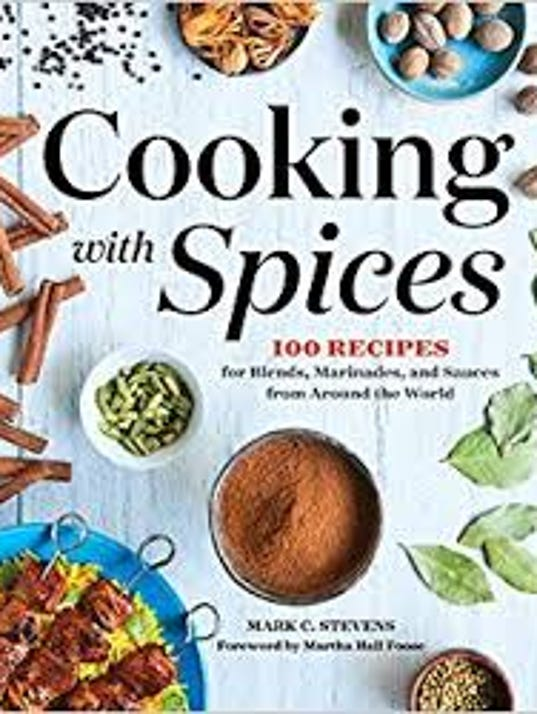 636552772146678286-spices-book-jacket.jpg