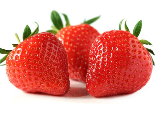 IMG_strawberries.jpg_1_1_N0A0CGP0.jpg_20150219.jpg