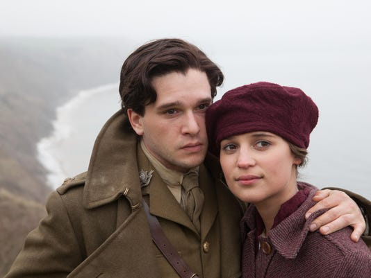 TESTAMENT_OF_YOUTH_3
