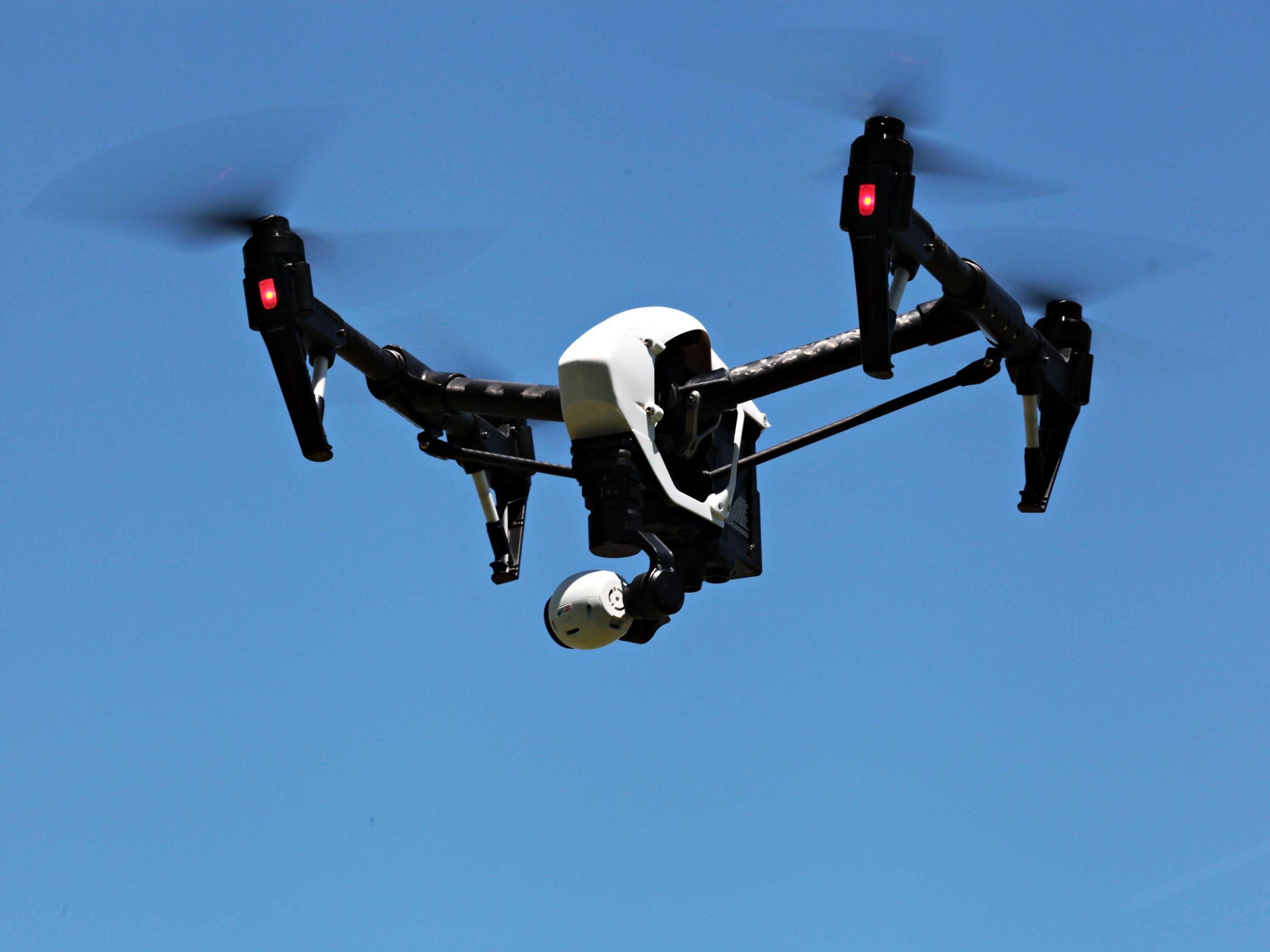 drones.07