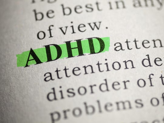 A parent asks if she should begin homeschooling her 8-year-old to avoid the stigma of an ADHD diagnosis.