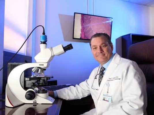 Dr. Simon