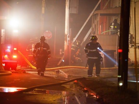 BUR20160408-Haswell-Street-Fire-1
