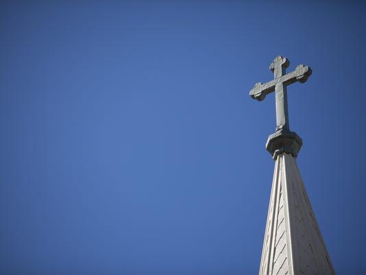 1 Church