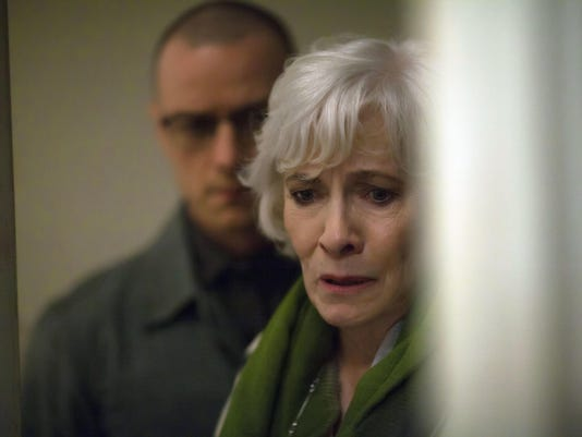 Film Review Split (3)