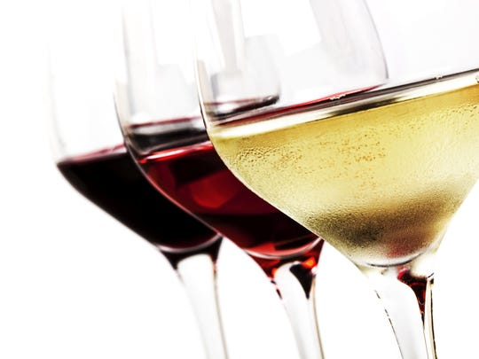 Many people find that wine, especially red wine, is more prone to cause a headache. This is because some individuals are especially sensitive to the tannins and sulfites present in wine.