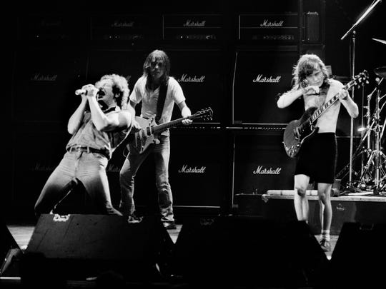 FILES-MUSIC-AC/DC-YOUNG-OBIT