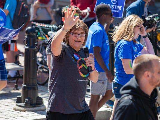 BFP Pride Parade 2018-5