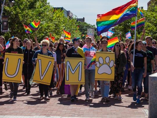 BFP Pride Parade 2018-6