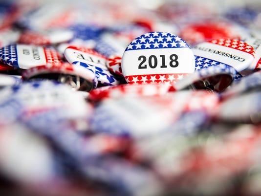 IMG_Election_2018_button_1_1_B3N61PA5.jpg_20181020.jpg