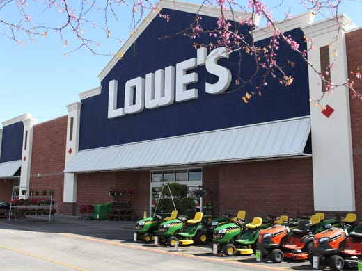Is Lowes Open On Christmas Day.Fourth Of July 2019 Stores And Restaurants Open Independence Day
