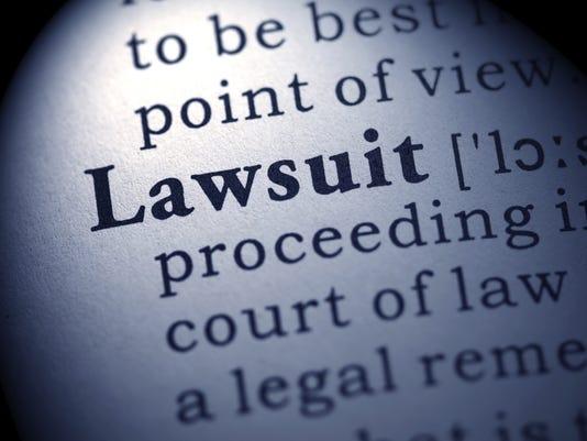 Lawsuit words.jpg
