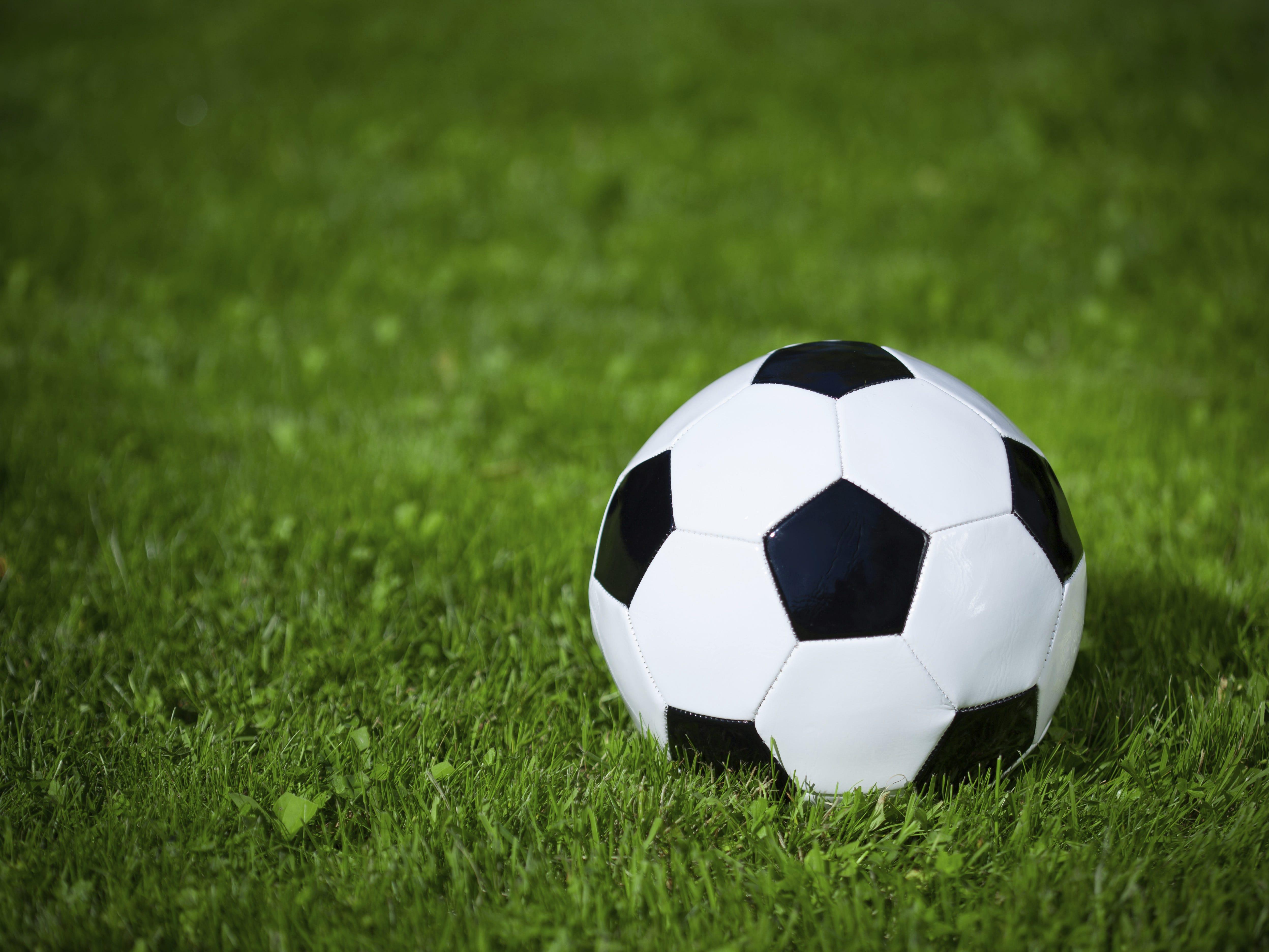 Prep soccer roundup