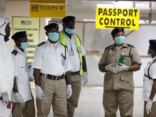 APTOPIX Nigeria Ebola.jpg
