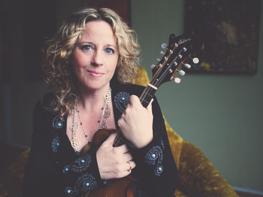 "Amy Helm won a Grammy in 2007 for her work as a producer on her father Levon Helm's ""Dirt Farmer"" album."