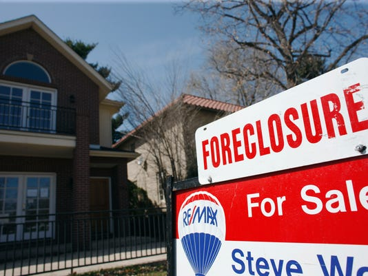 foreclosure pix
