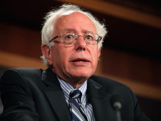 Democrats Introduce Legislation To Safeguard Social Security