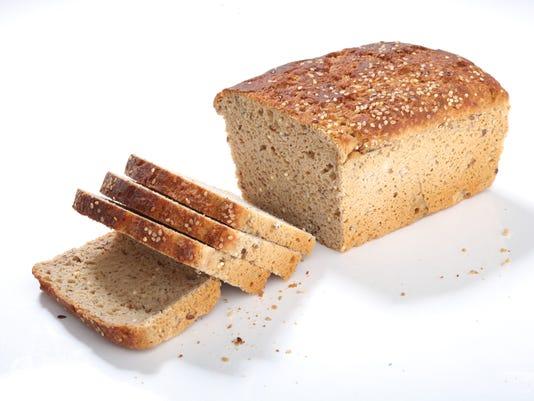 -CHLBrd_02-14-2013_Daily_1_D001~~2013~02~13~IMG_bread_1_1_GI3D5S4T~IMG_bread.jpg
