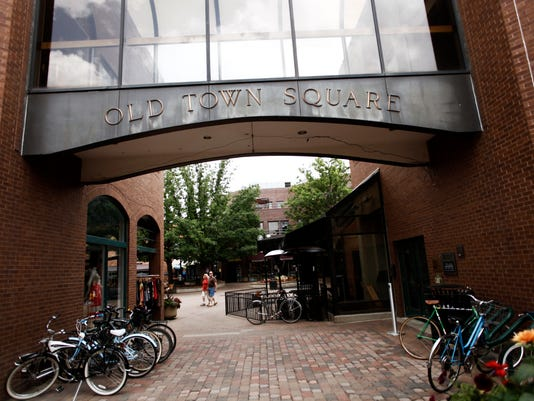 ftc0822-gg Old Town Square management
