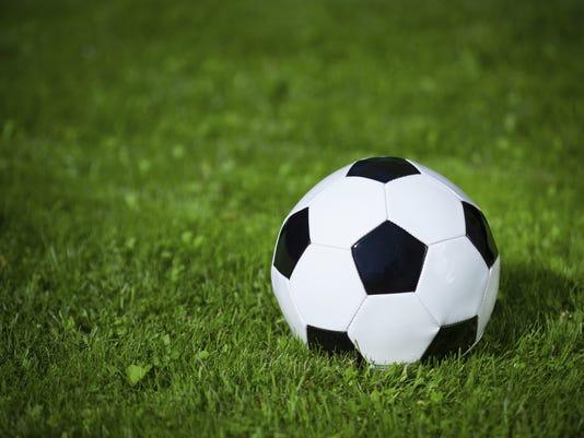 SPORTS soccer.jpg