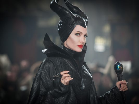 2014 209835480-Film_Review_Maleficent_NYET157_WEB170310.jpg_20140528.jpg