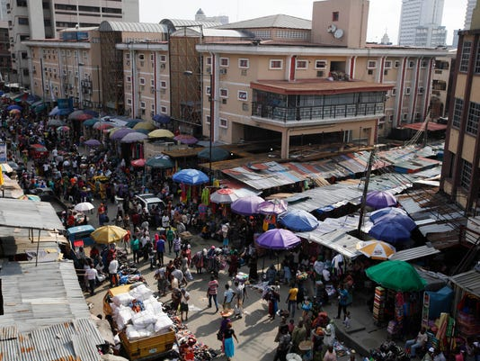West Africa Ebola_Pant.jpg