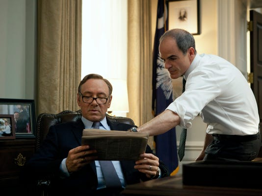 Online-House of Cards (2)