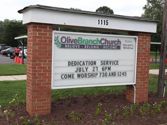 Olive Branch Church_0201.JPG