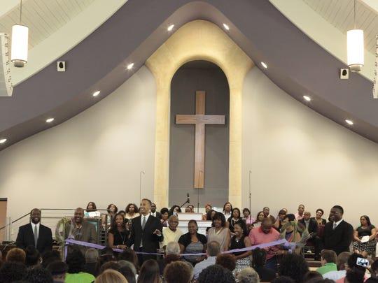Olive Branch Church_0255.JPG