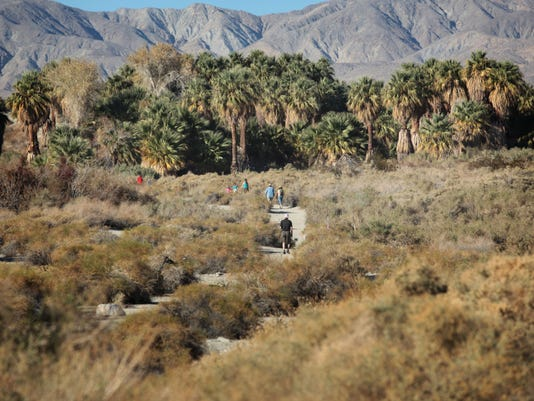 -TDS Coachella Valley Reserve003.JPG_20131228.jpg
