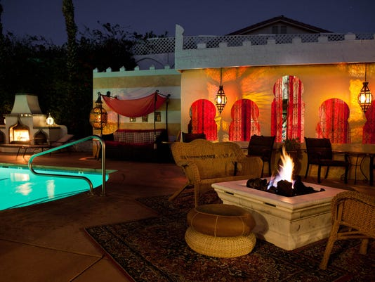 Snuggle up by one of the fireplaces at the El Morocco! (2).jpg