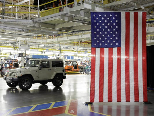 Jeep Factorys Future_Giff.jpg